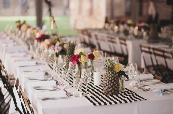 steven-khalil-bridal-gown-wedding-dress-zebra-zoo-themed-wedding26