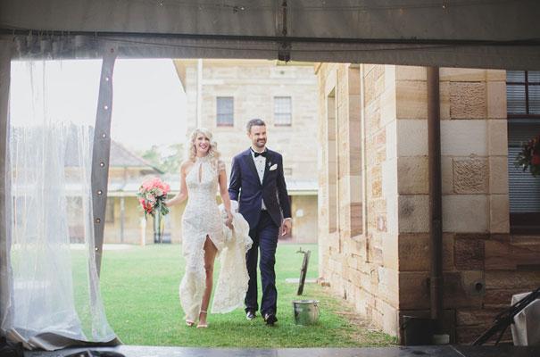steven-khalil-bridal-gown-wedding-dress-zebra-zoo-themed-wedding28