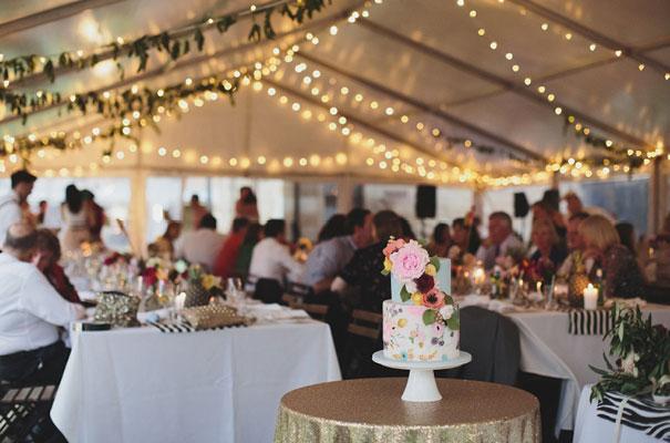 steven-khalil-bridal-gown-wedding-dress-zebra-zoo-themed-wedding29