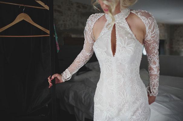 steven-khalil-bridal-gown-wedding-dress-zebra-zoo-themed-wedding3