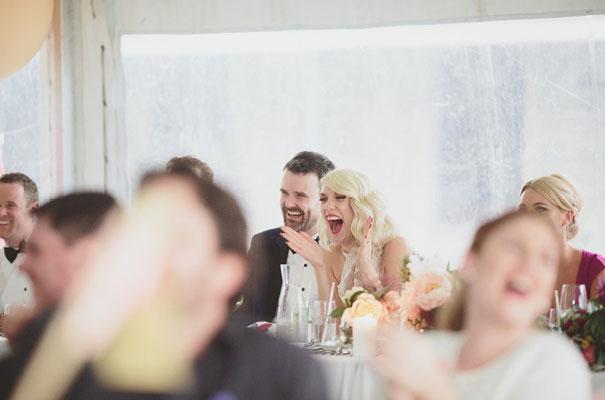 steven-khalil-bridal-gown-wedding-dress-zebra-zoo-themed-wedding30