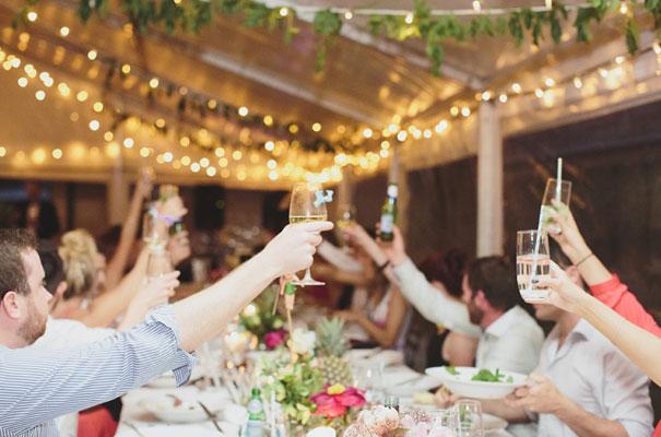 steven-khalil-bridal-gown-wedding-dress-zebra-zoo-themed-wedding31