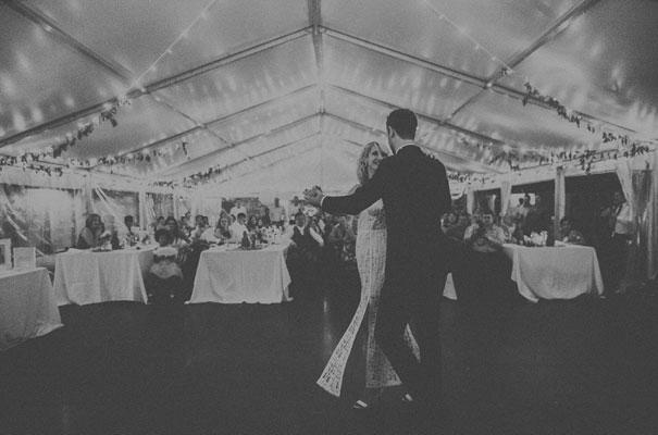steven-khalil-bridal-gown-wedding-dress-zebra-zoo-themed-wedding32