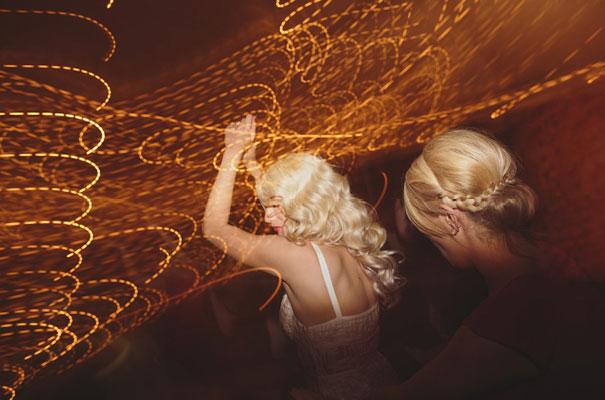 steven-khalil-bridal-gown-wedding-dress-zebra-zoo-themed-wedding33
