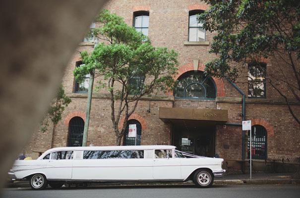 steven-khalil-bridal-gown-wedding-dress-zebra-zoo-themed-wedding5
