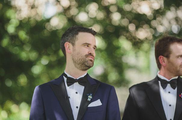 steven-khalil-bridal-gown-wedding-dress-zebra-zoo-themed-wedding7