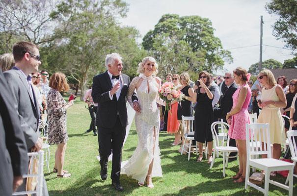 steven-khalil-bridal-gown-wedding-dress-zebra-zoo-themed-wedding8