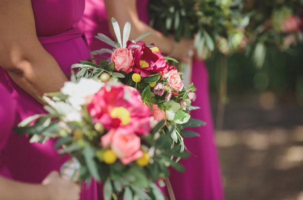 steven-khalil-bridal-gown-wedding-dress-zebra-zoo-themed-wedding9