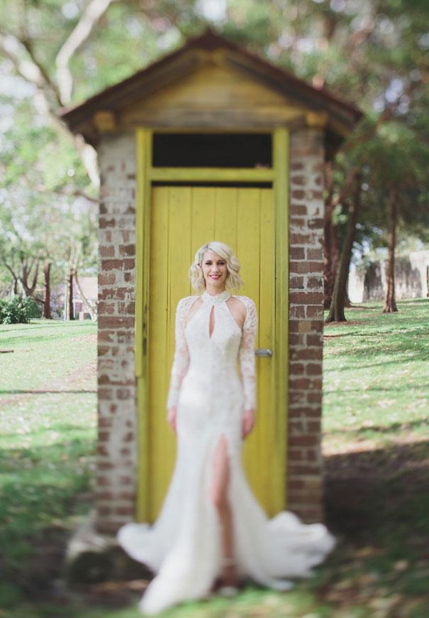 steven-khalil-bridal-gown-wedding-dress