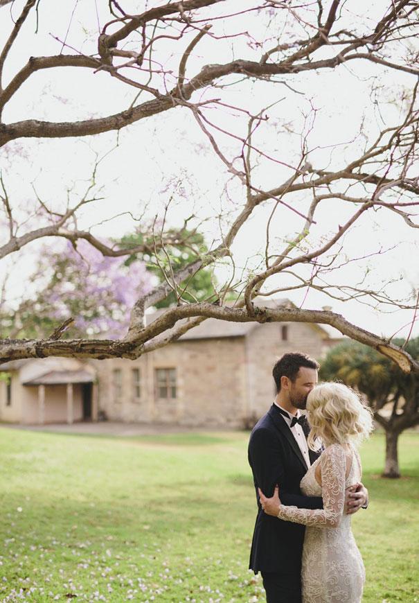 steven-khalil-bridal-gown-wedding-dress2