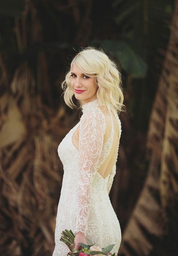 steven-khalil-bridal-gown-wedding-dress3