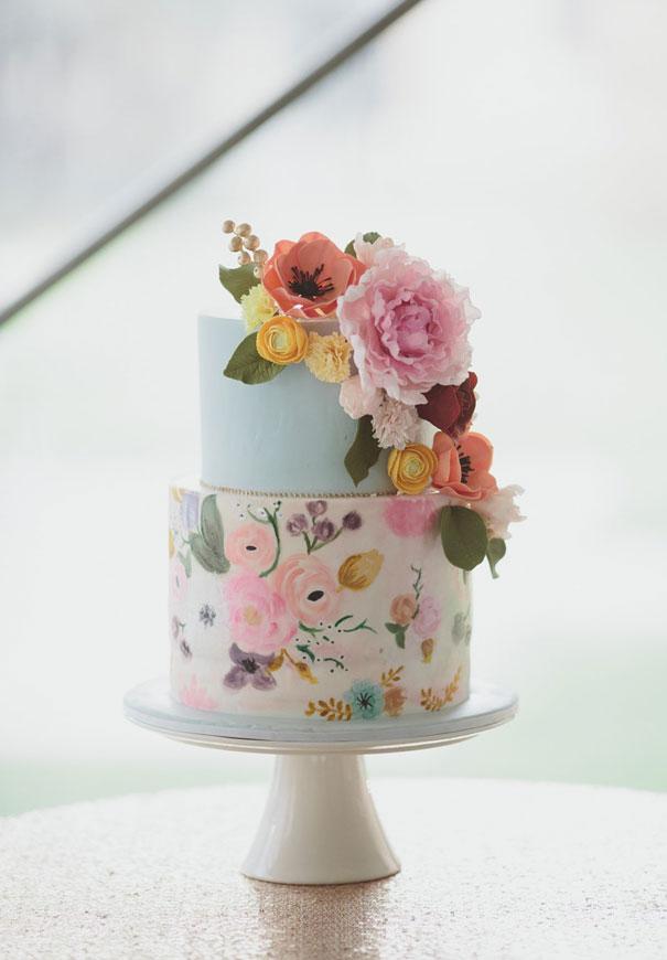 steven-khalil-bridal-gown-wedding-dress5