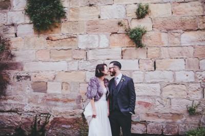 sydney-retro-wedding-photographer38