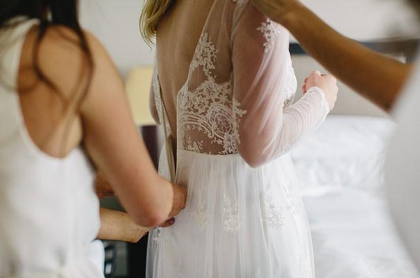 taupo-new-zealand-wedding-bridal-gown-wedding-dress6