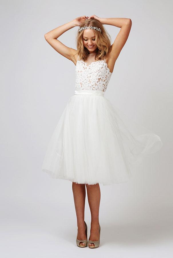 the-babushka-ballerina-bridal-gown-wedding-dress2