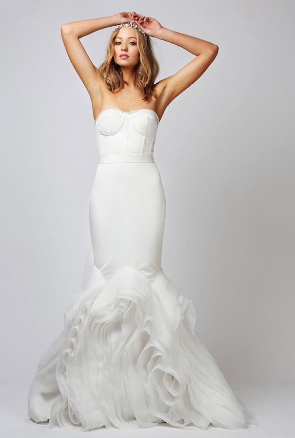 the-babushka-ballerina-bridal-gown-wedding-dress3