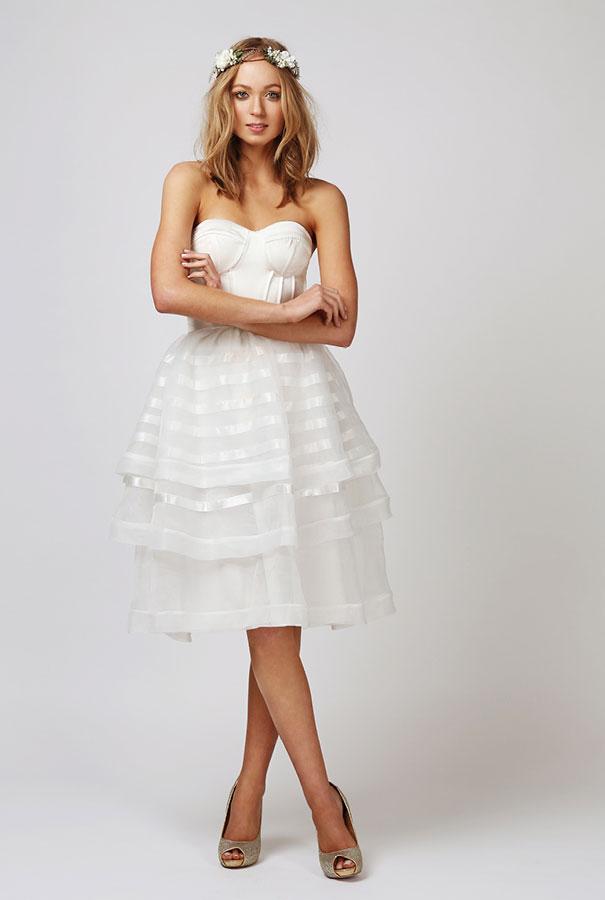 the-babushka-ballerina-bridal-gown-wedding-dress4