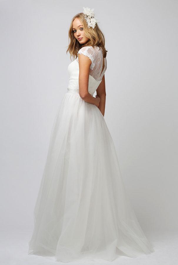 the-babushka-ballerina-bridal-gown-wedding-dress5