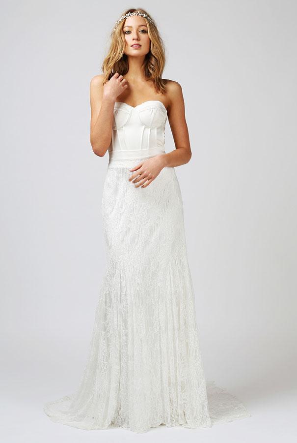 the-babushka-ballerina-bridal-gown-wedding-dress6