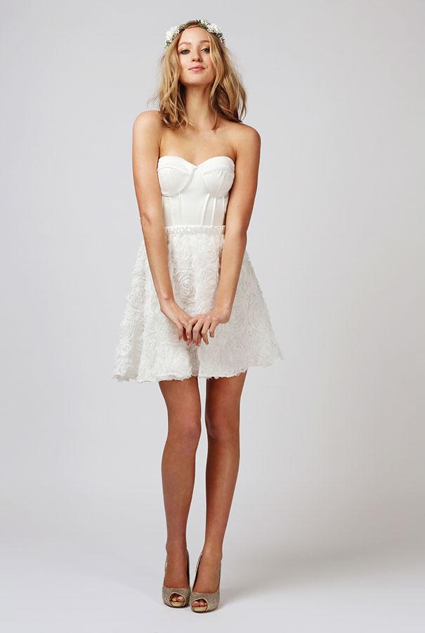 the-babushka-ballerina-bridal-gown-wedding-dress7