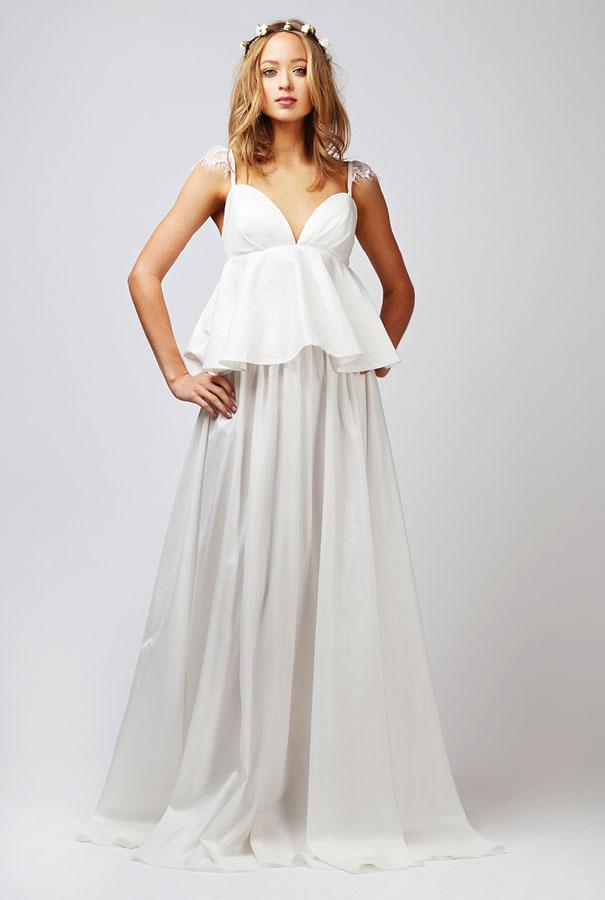 the-babushka-ballerina-bridal-gown-wedding-dress8