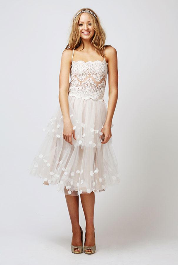 the-babushka-ballerina-bridal-gown-wedding-dress9