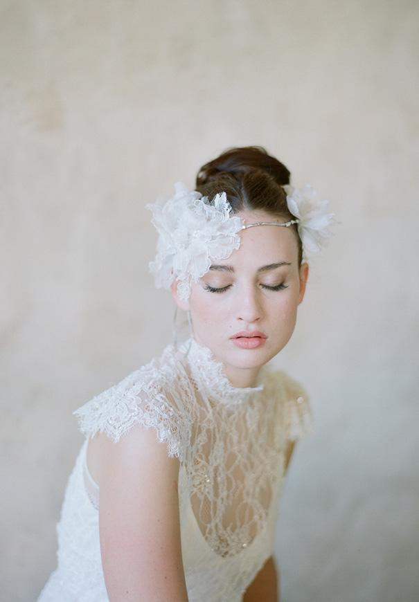 twigs-and-honey-bridal-accessories-wedding-dress-elizabeth-messina11
