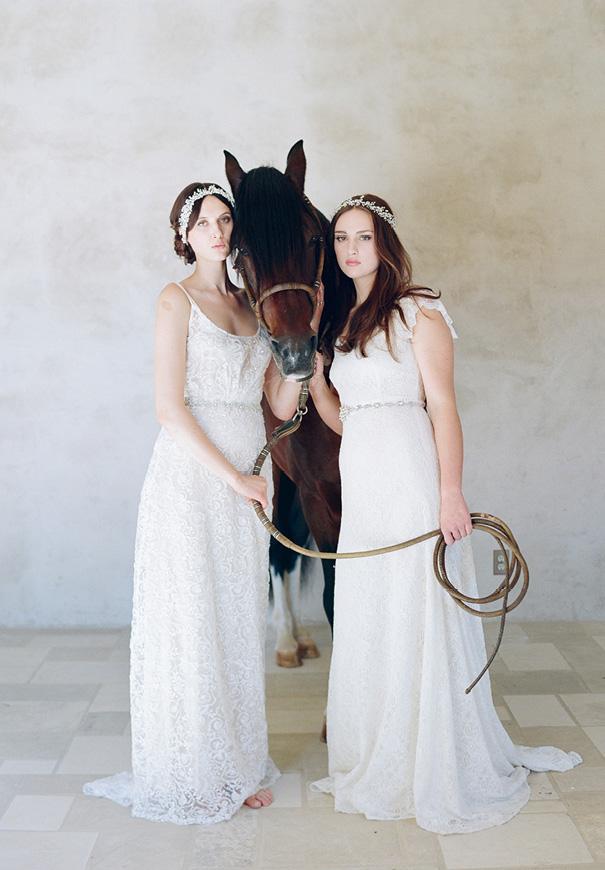 twigs-and-honey-bridal-accessories-wedding-dress-elizabeth-messina12