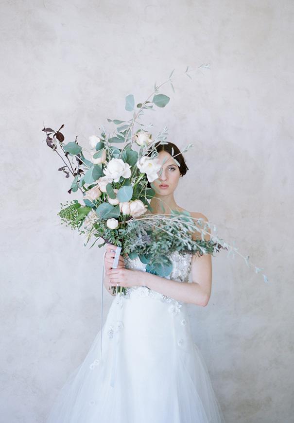 twigs-and-honey-bridal-accessories-wedding-dress-elizabeth-messina18