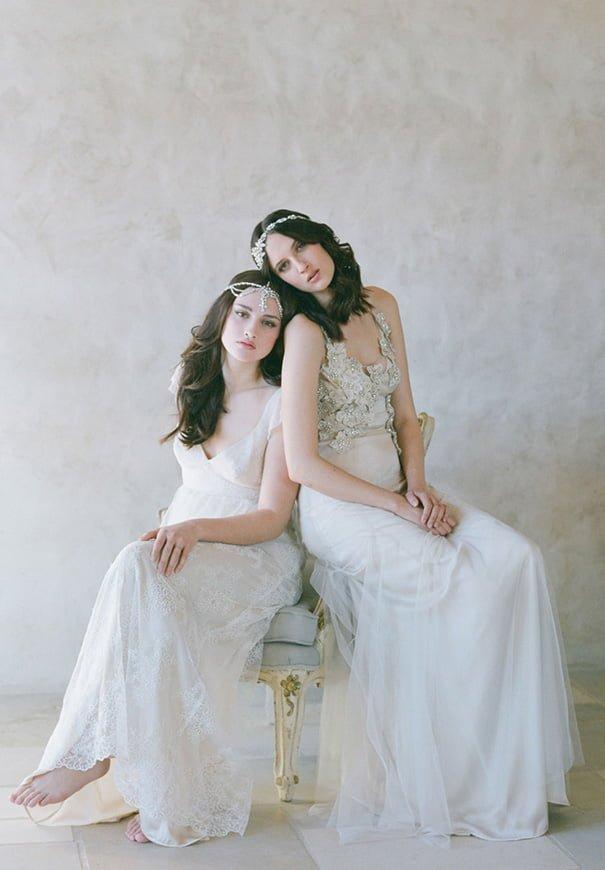 twigs-and-honey-bridal-accessories-wedding-dress-elizabeth-messina19