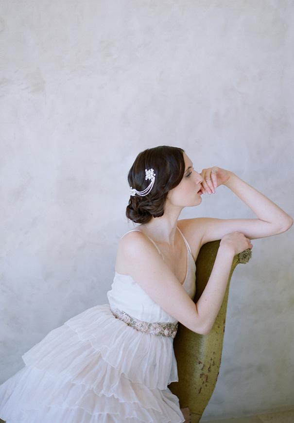 twigs-and-honey-bridal-accessories-wedding-dress-elizabeth-messina23