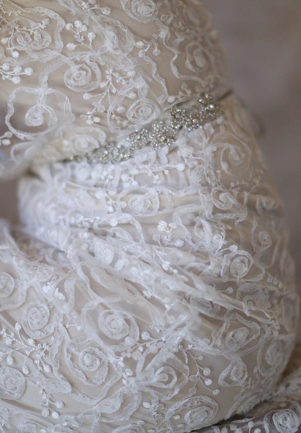 twigs-and-honey-bridal-accessories-wedding-dress-elizabeth-messina26
