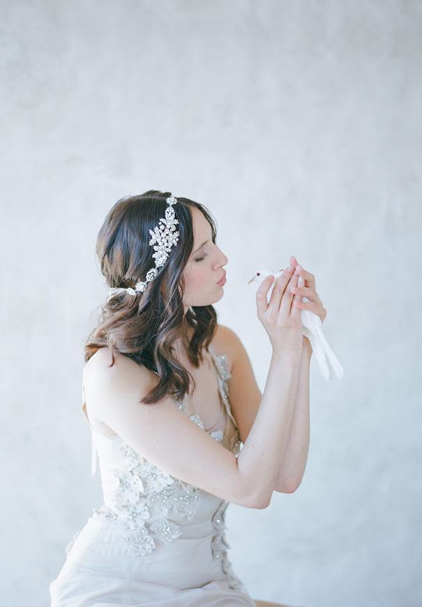 twigs-and-honey-bridal-accessories-wedding-dress-elizabeth-messina27