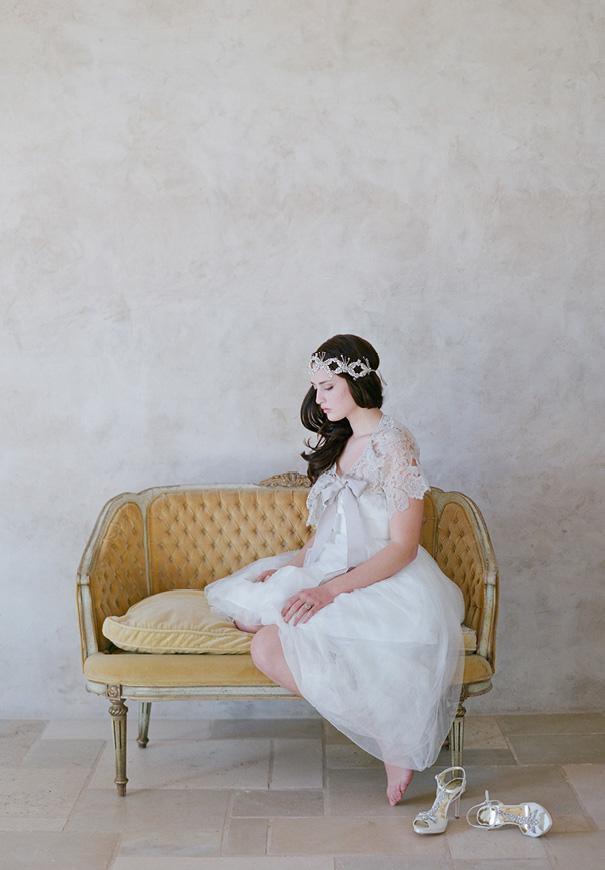 twigs-and-honey-bridal-accessories-wedding-dress-elizabeth-messina6