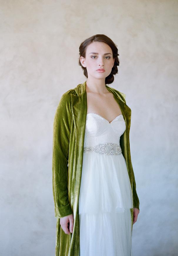 twigs-and-honey-bridal-accessories-wedding-dress-elizabeth-messina9