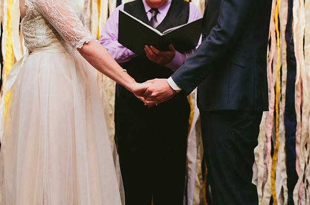 vintage-retro-rock-n-roll-bride-brisbane-wedding-photographer10
