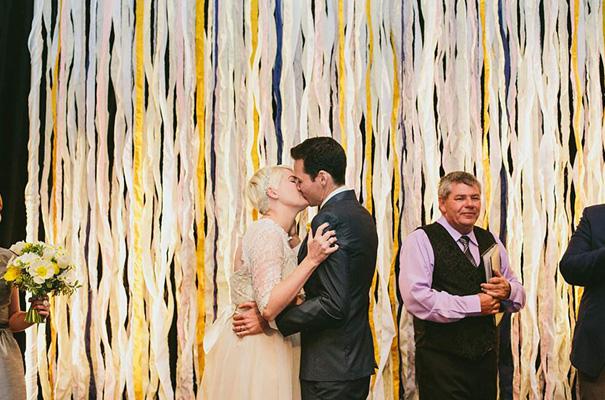 vintage-retro-rock-n-roll-bride-brisbane-wedding-photographer11