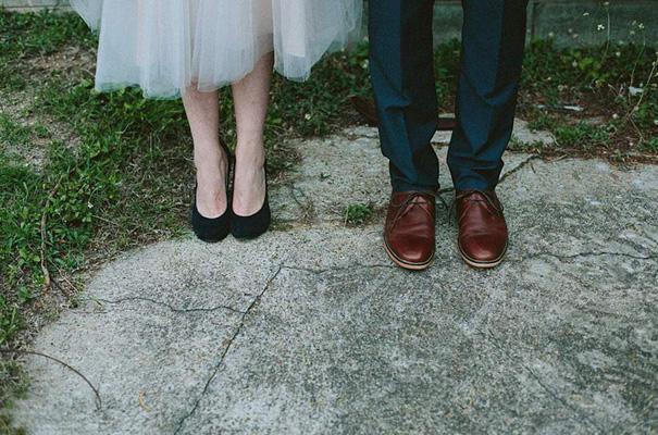 vintage-retro-rock-n-roll-bride-brisbane-wedding-photographer16