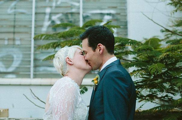 vintage-retro-rock-n-roll-bride-brisbane-wedding-photographer19