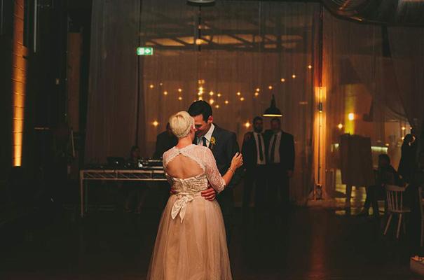 vintage-retro-rock-n-roll-bride-brisbane-wedding-photographer25