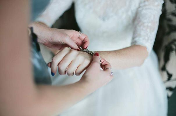 vintage-retro-rock-n-roll-bride-brisbane-wedding-photographer3