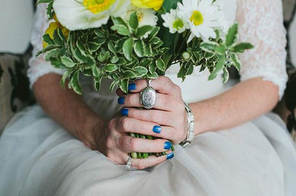 vintage-retro-rock-n-roll-bride-brisbane-wedding-photographer5