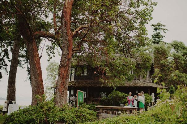 washington-state-cabin-lake-american-wedding10