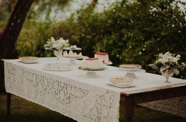 washington-state-cabin-lake-american-wedding14