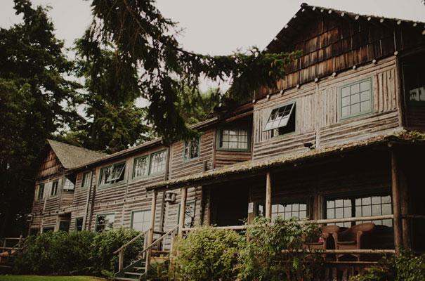 washington-state-cabin-lake-american-wedding16