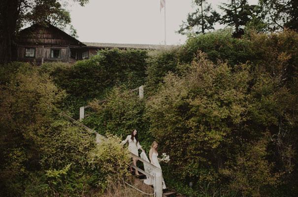 washington-state-cabin-lake-american-wedding21