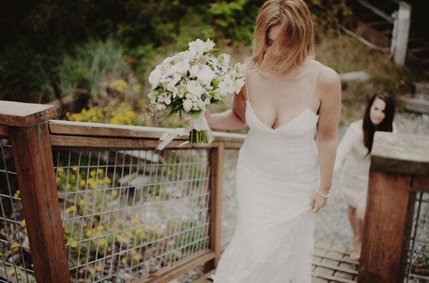 washington-state-cabin-lake-american-wedding22