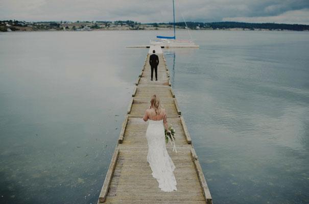 washington-state-cabin-lake-american-wedding23