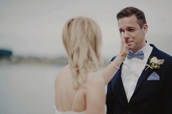 washington-state-cabin-lake-american-wedding25