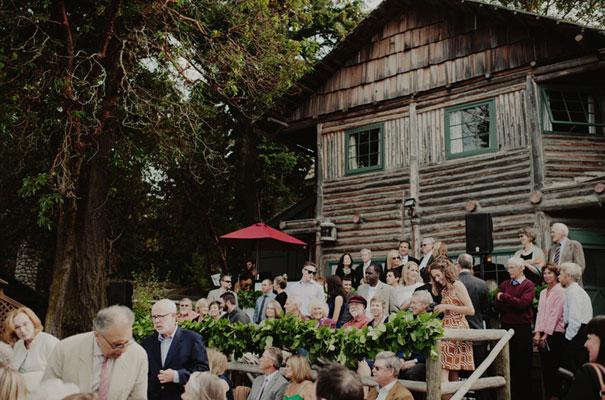 washington-state-cabin-lake-american-wedding30